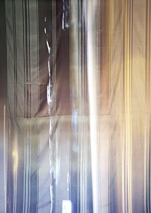 Textile, 2015. C-Print. 83 x 65,6 cm